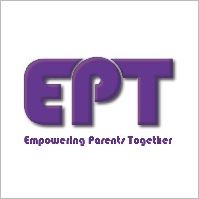 Logo design EPT