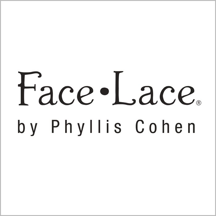 Logo design FL