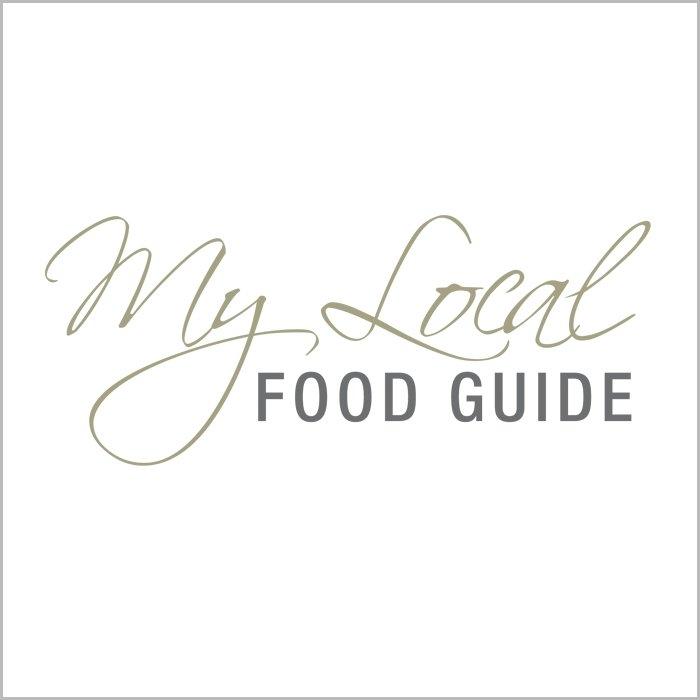 Logo design MLFG