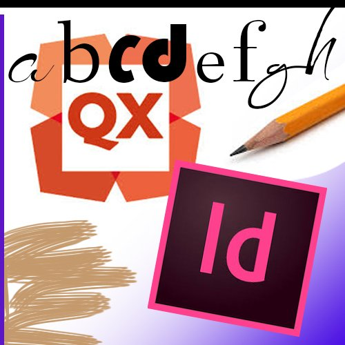 QuarkXPress 2016: DTP's purest form