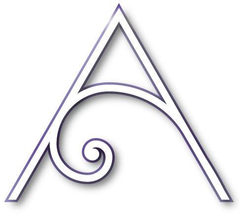 A.N.G. Creative Design