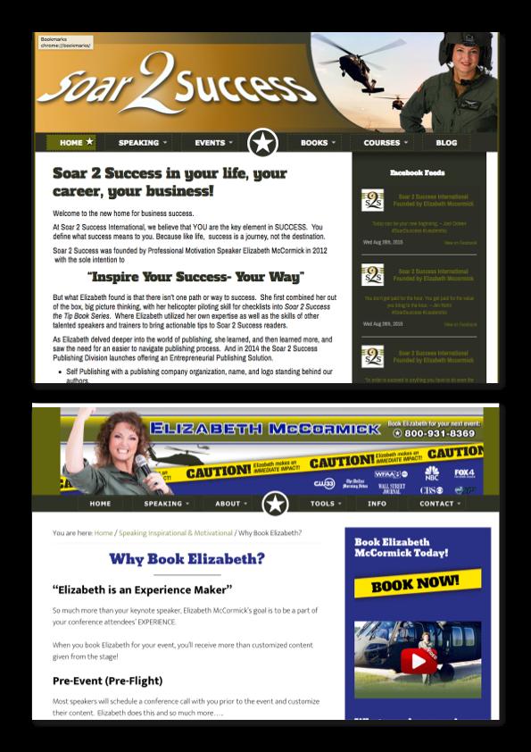 website elizabeth mc cormac 1