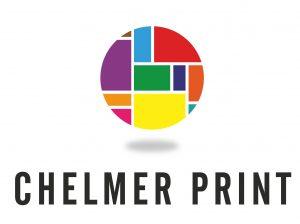 printer logo