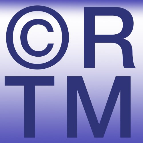 Intellectual Property Logo: Intellectual Property Rights