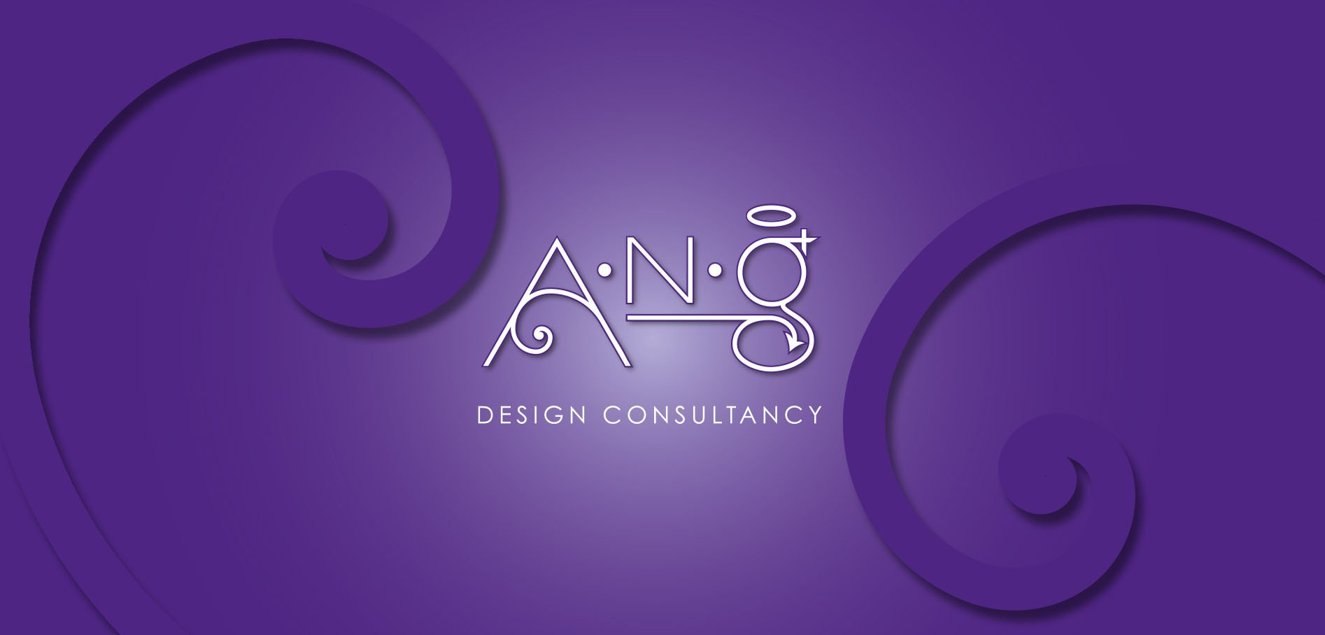 ANG creative design creating business by design