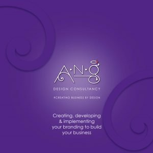 ANG design Consultancy cover