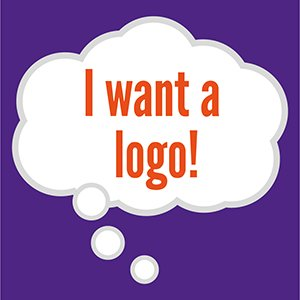 Logo design – What to ask for…