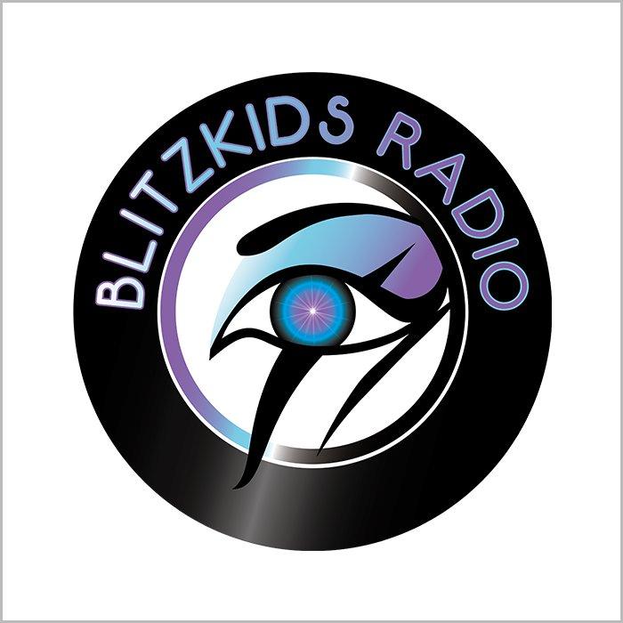bitzkidsradio logo