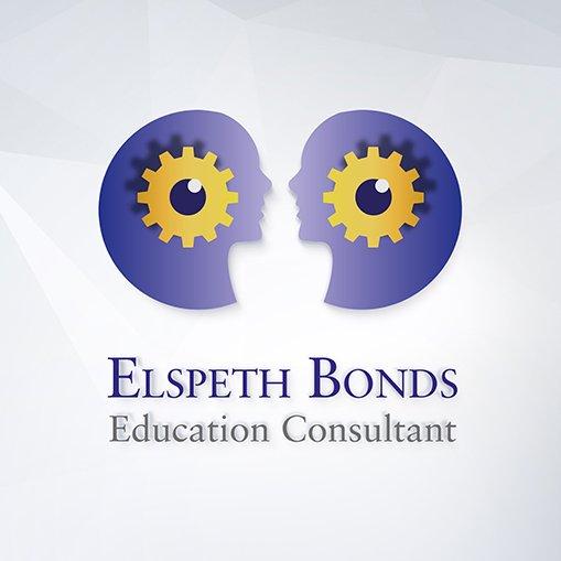 elspeth bonds logo